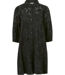 skjortklänning ihhanzila dress