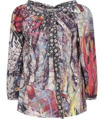 vivienne westwood blouses
