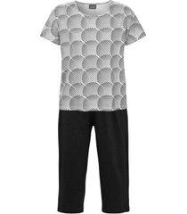 trofe cotton short pyjama