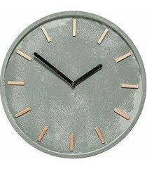 zegar cementowy gilli