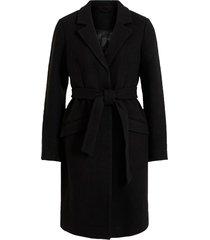 ullkappa vivicki wool coat