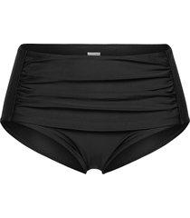 rita bikinitrosa svart scampi