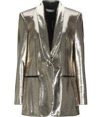 philosophy di lorenzo serafini suit jackets