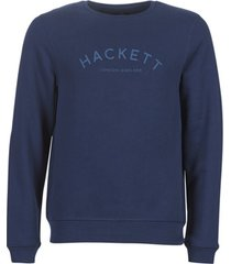 sweater hackett hm580714-597