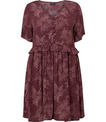 klänning mdarlune 1/2 dress
