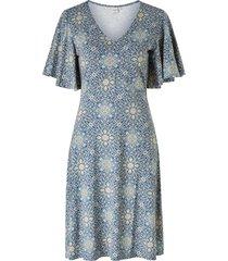 klänning avacr dress