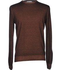 filippo de laurentiis sweaters