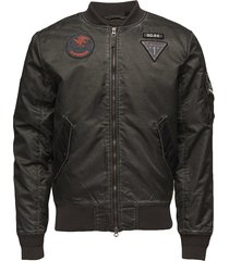 limited edition flight bomber bomberjack jack zwart superdry