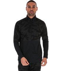 mens sportstyle pique track jacket