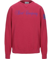 best company sweatshirts