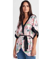 kimono moana
