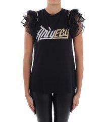 blouse aniye by 131220