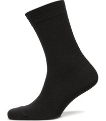 egtved business socks underwear socks regular socks svart egtved