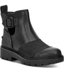 ugg women's stockton booties