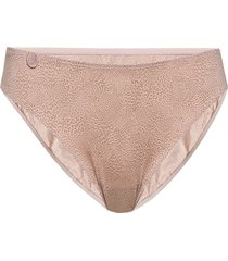 tom trosa brief tanga rosa marie jo