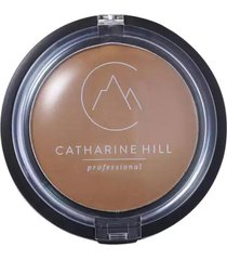 base compacta pancake catharine hill 2204/1 claro