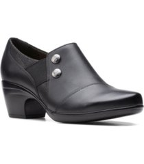 clarks collection women's emily beales shoes women's shoes