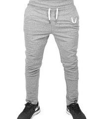 new fashion men's sport pants sweater pants harem pants white