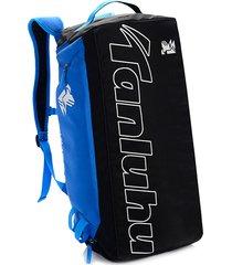 nylon borse da spalla a tracolla da viaggio con capacità di 30l impermeabili per esterni borse campeggio per uomini donne