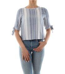 15177323 finella shirt
