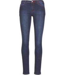 skinny jeans emporio armani isiwa