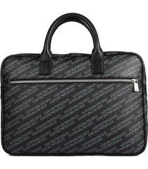 laptoptas armani - y4p092-ylo7e