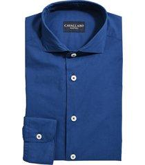 cavallaro sandro overhemd