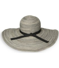 sunday afternoons women's milan hat