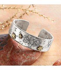 jes maharry starry night diamond cuff bracelet bracelet