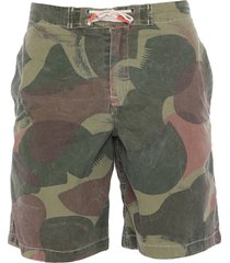 polo ralph lauren beach shorts and pants