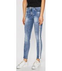 haily's - jeansy nanja