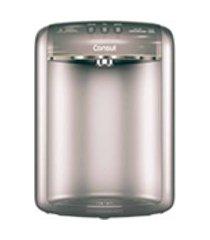 purificador de agua consul de alta capacidade de refrigeracao 220v