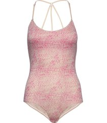 karma body pink bodies slip rosa underprotection