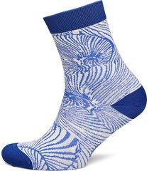laurel lingerie hosiery socks blå baum und pferdgarten