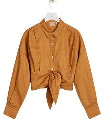 blouse ainoa 256
