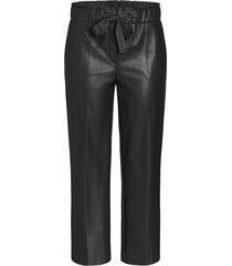 colette pantalon 6305 099