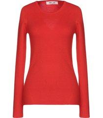 diane von furstenberg sweaters