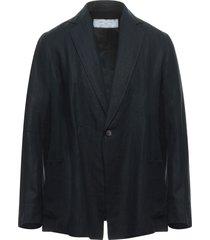 société anonyme suit jackets