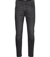austin slimmade jeans grå lee jeans