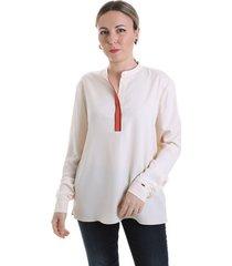 blouse calvin klein jeans k20k201722