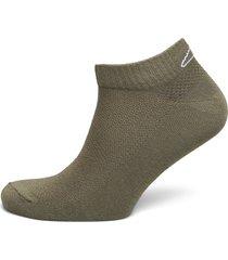 hanger short sock ankelstrumpor korta strumpor grön holzweiler