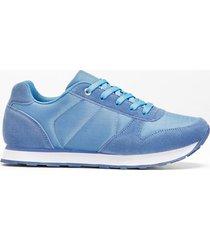 sneaker (blu) - john baner jeanswear