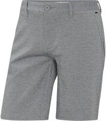 shorts onsmark shorts gw 3786