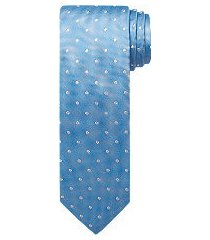 1905 collection dot tie
