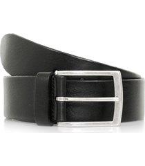 anderson calf leather black | belt | a2683 af3018 n1
