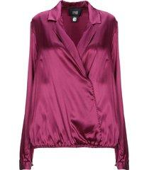 cavalli class blouses