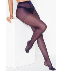 nly lingerie legs of colour tights strumpbyxor