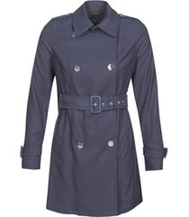 trenchcoat guess cecilia trench
