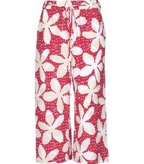 armani exchange 3/4-length shorts