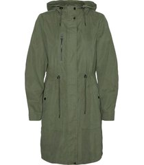 jacka vmanke 3/4 jacket